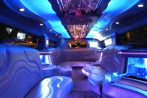 Wedding Bus Charter NJ