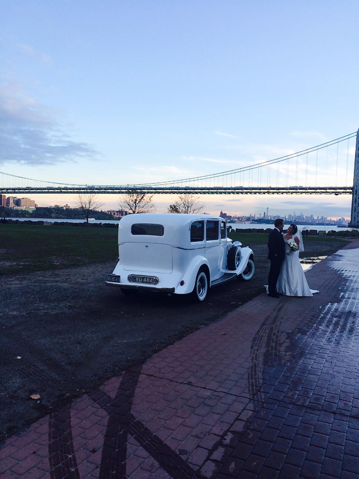 973 77 32 hyundai limousine
