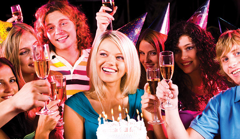 US Bargain Limo Birthday Limo Rental Service